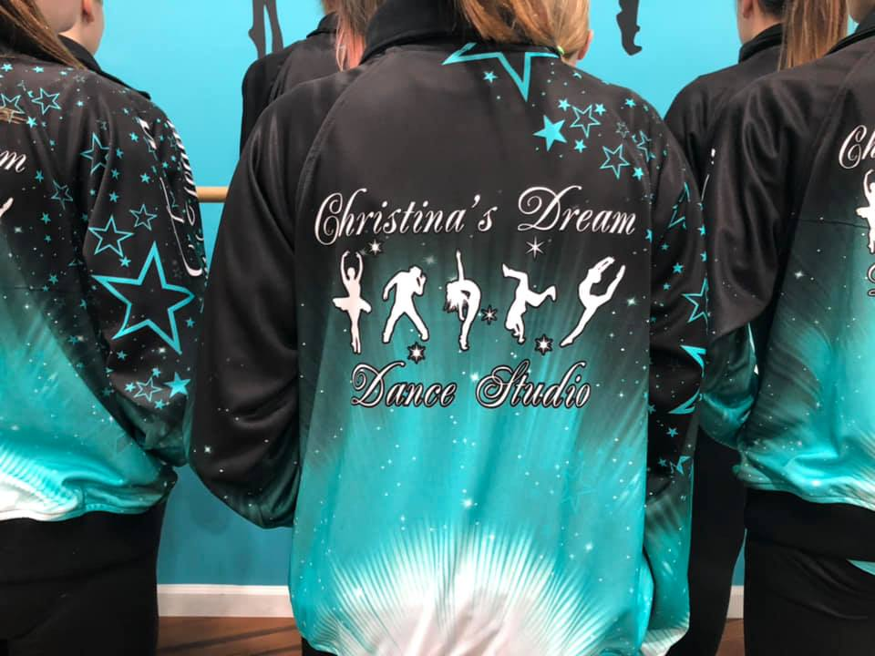 christinas-dream